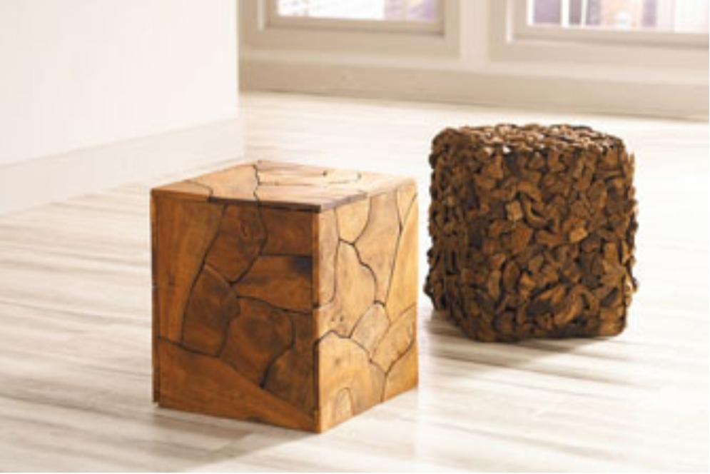 Organic Furniture Accents Mecc Interiors Design Bites