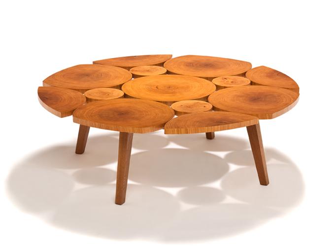 Giz Images Furniture Post 12
