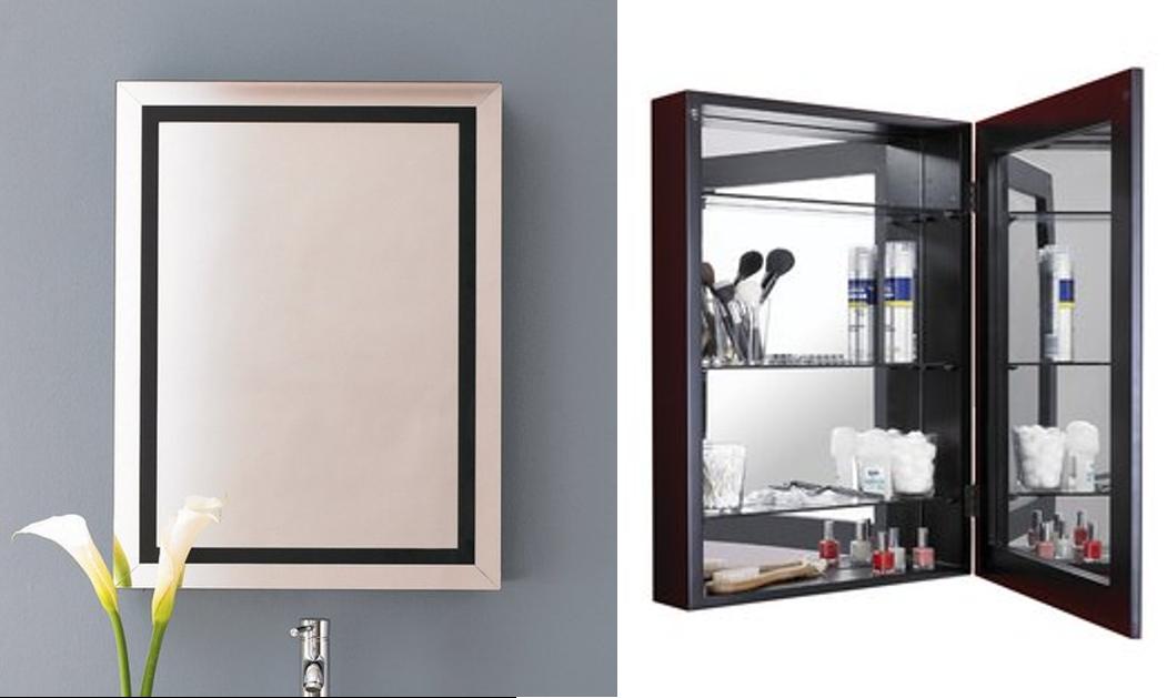 5 bathroom design trends for 2012 mecc interiors