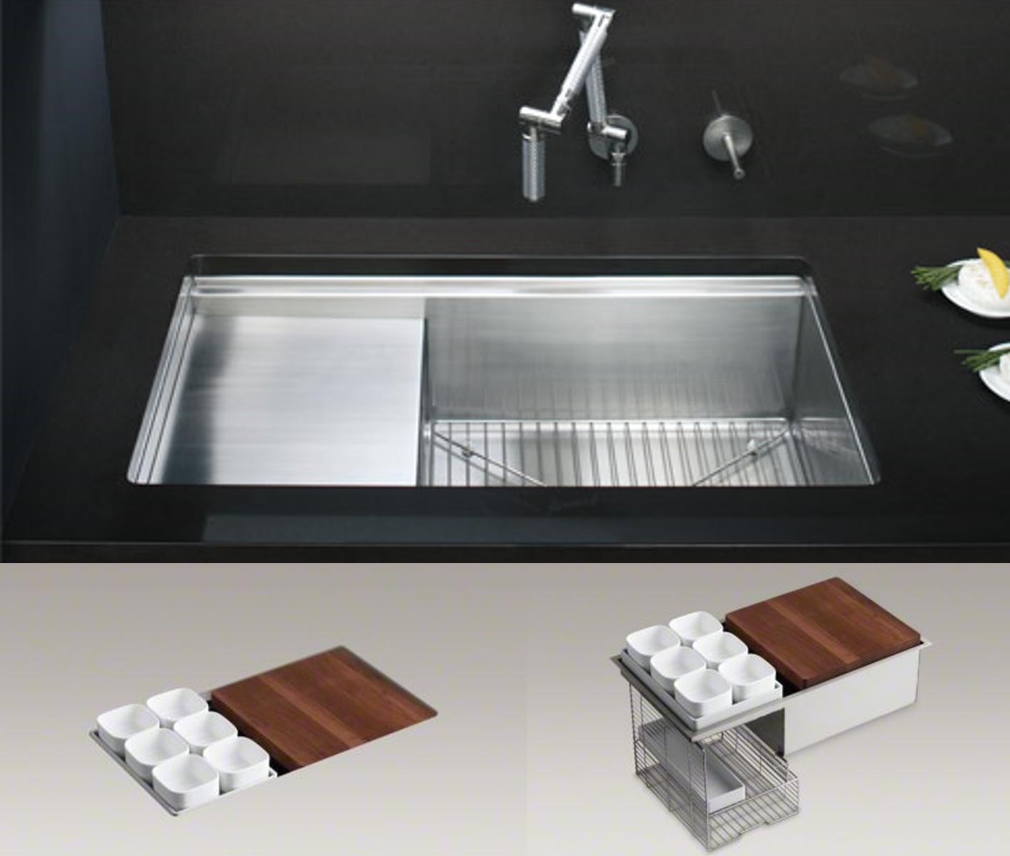 KBIS | mecc interiors | design bites