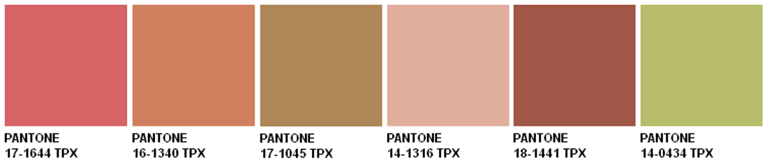 pantone2013-extracts.png