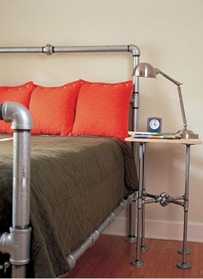 download pvc furniture plans