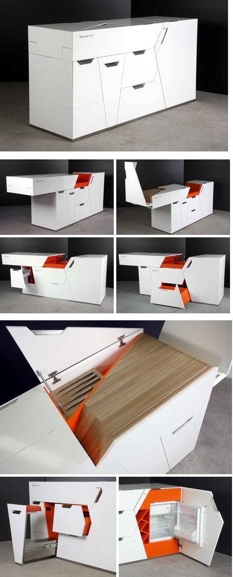 Box Kitchen Design Ideas ~ Wood work kitchen box designs pdf plans