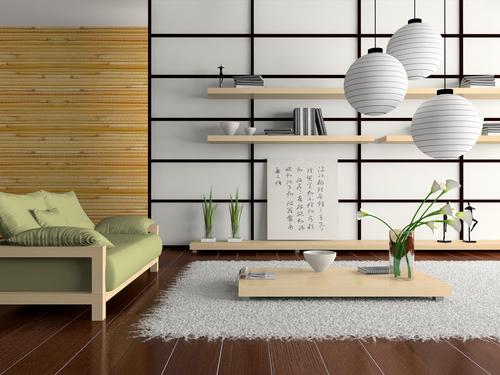 Image Modern Interior