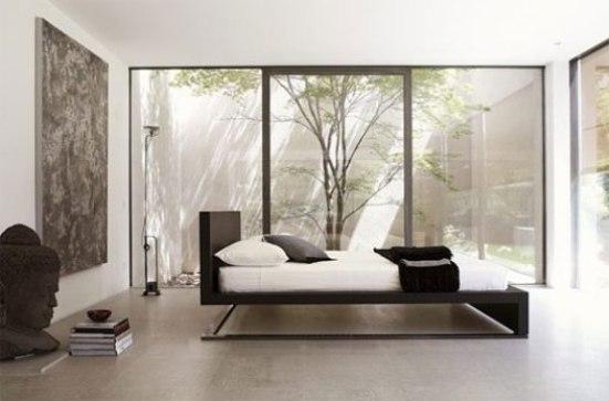 Zen Design Principles  mecc interiors  design bites