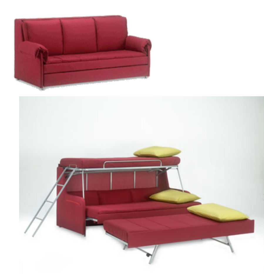 Sofa Bed Assertiveness Sofa Beds For Small Spaces Sofa Beds For Small Rooms Sofa Beds For