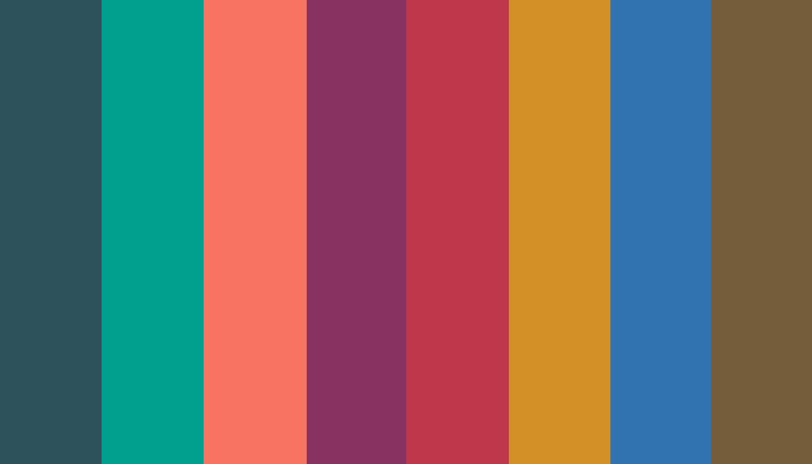 1000 images about colors on pinterest pantone 2015 - Color pantone 2015 ...