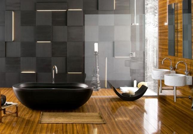 trends in bathroom design for 2014 mecc interiors design bites
