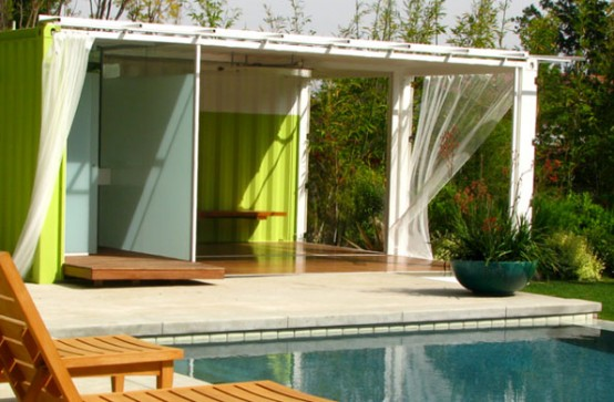 Conex Box Swimming Pool Images Joy Studio Design Gallery