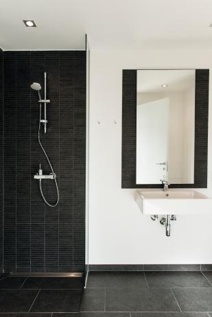 the maintenance-free house | @meccinteriors | design bites