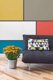 sico's 2015 colour palettes | @meccintereiors | design bites