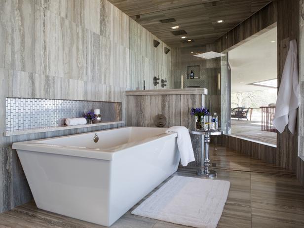 2015 top colour, interiors, and housing trends | @meccinteriors | design bites