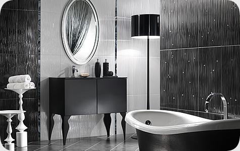 tuesday trending bathroom trends for 2015 mecc