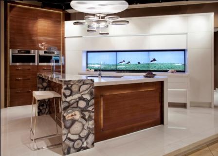 10 kitchen window backsplash ideas mecc interiors