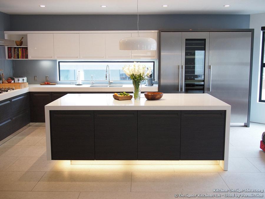 10 kitchen window backsplash ideas | @meccinteriors | design bites & 10 kitchen window backsplash ideas | mecc interiors inc.