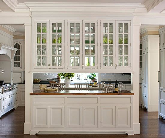 10 Kitchen Window Backsplash Ideas Mecc Interiors Inc