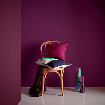 s/s15 colour trends from crown paints | @meccinteriors | design bites