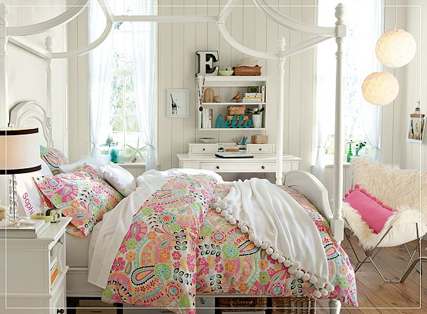 5 Tips For Creating A Cozy and Calm Bedroom