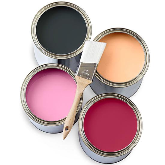 14 creative colour combinations | @meccinteriors | design bites