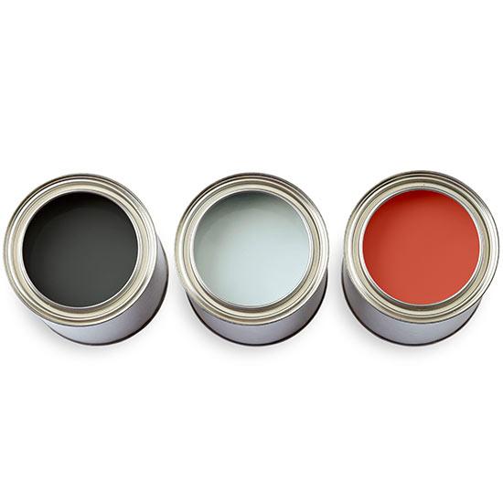 7 creative colour combinations | @meccinteriors | design bites