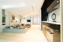 tuesday trending: convertible interiors | @meccinteriors | design bites