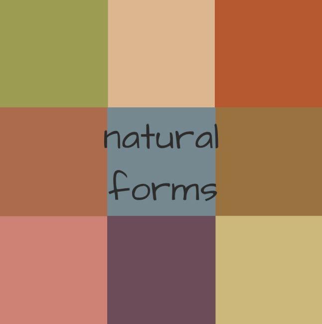 home + interiors 2016 colour palette | @meccinteriors | design bites