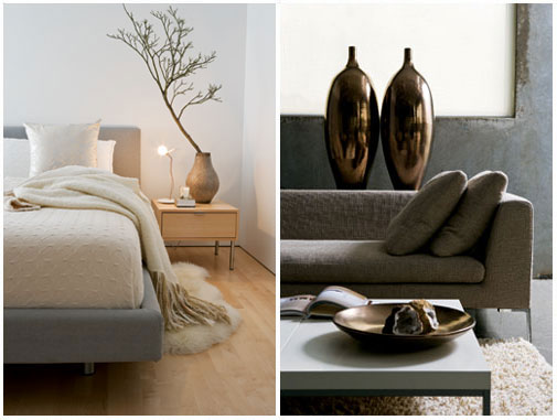 tuesday trending... 2016 from the aussie & kiwi perspective | @meccinteriors | design bites