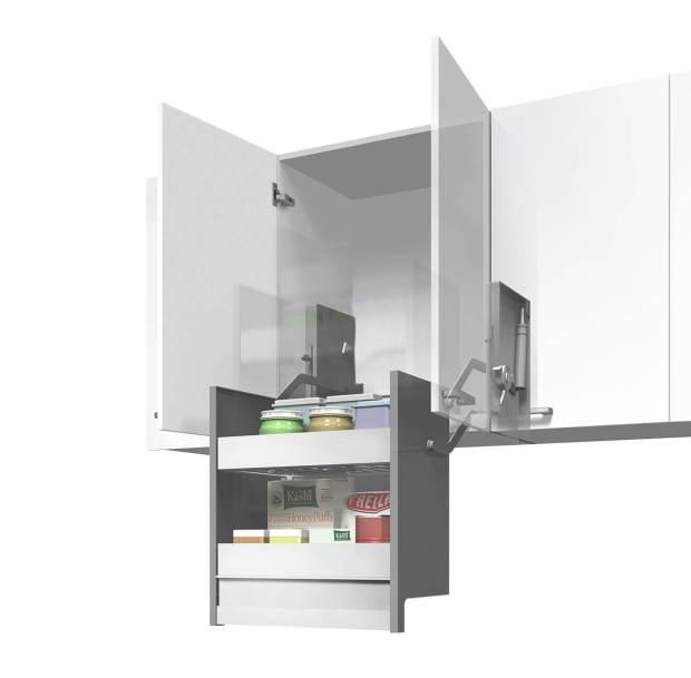 shimau: smart storage from japan   @meccinteriors   design bites